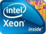 WebNX uses Intel Processors in our Dedicated Server Hosting Packages