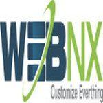 WebNX, Inc
